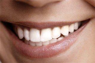 Чем лечить герпес на губе быстрое лечение