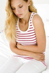 Диарея после антибиотиков лечение
