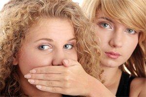 Герпес на губах методи лікування
