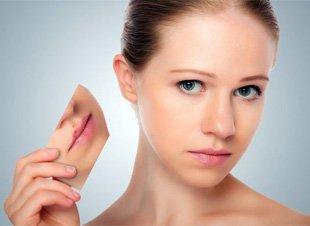 Лікування герпесу на губах під час вагітності