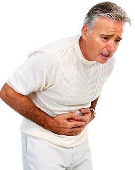 Средство от диареи у взрослых