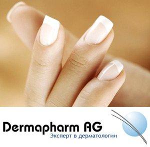 Витамины при ломкости ногтей и волос